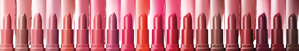 Bobbi Brown Cosmetics Coupons, Promo Codes & Cash Back