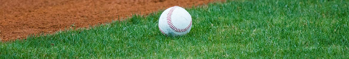Baseball Savings Coupons, Promo Codes & Cash Back