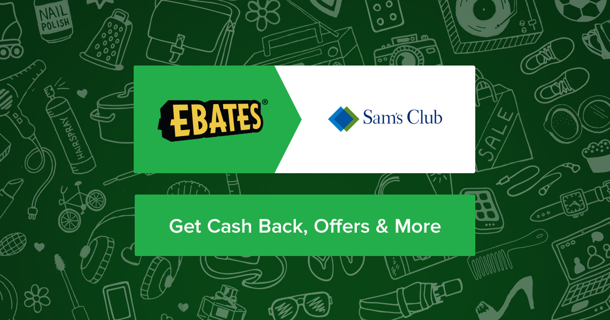 Sam's club photo coupon code