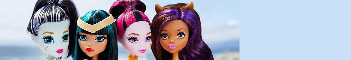 Mattel Shop Coupons, Promo Codes & Cash Back