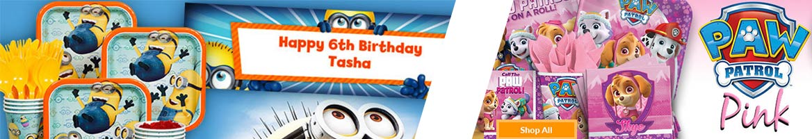 Birthday In A Box Coupons, Promo Codes & Cash Back