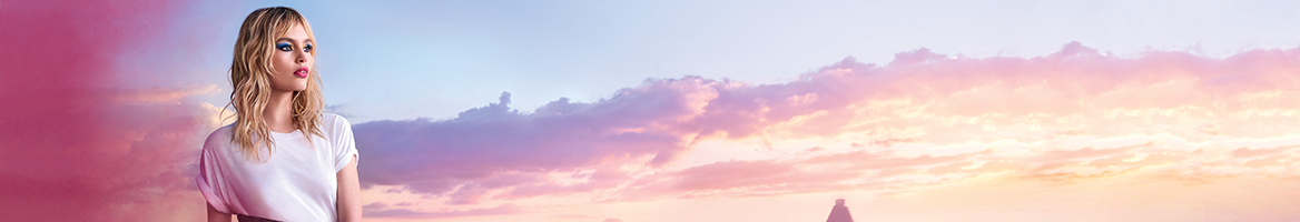 Yves Saint Laurent Beauty Coupons, Promo Codes & Cash Back