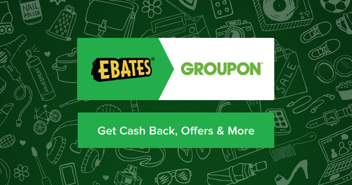 Up to 96 off groupon coupons promo codes 60 cash back ebates gumiabroncs Choice Image