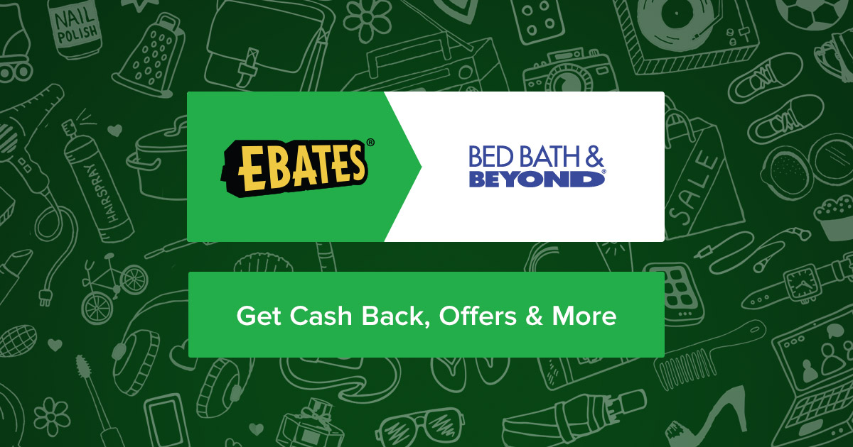 Bed-bath-and-Beyond-Printable-Coupons 5