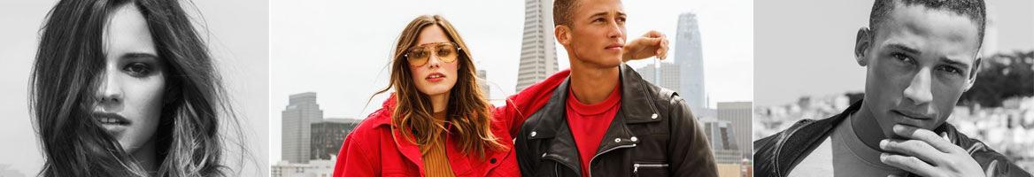Azalea Boutique Coupons, Promo Codes & Cash Back