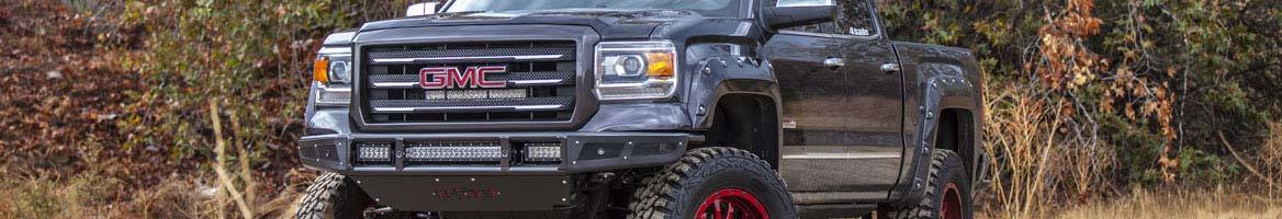 4 Wheel Parts Coupons, Promo Codes & Cash Back