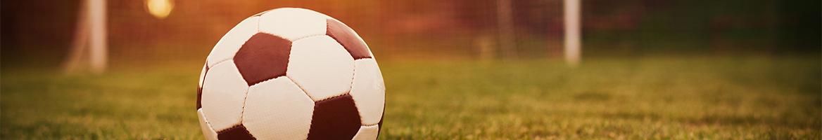 SoccerSavings.com Coupons, Promo Codes & Cash Back