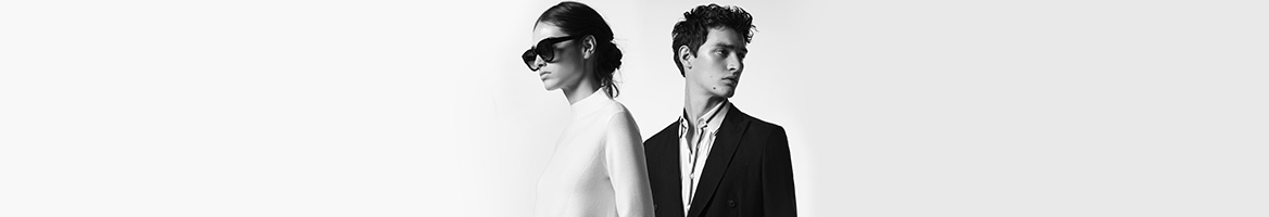 Reiss Online Coupons, Promo Codes & Cash Back