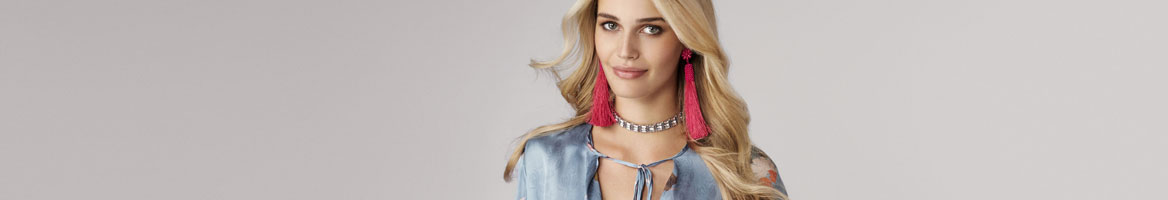 BaubleBar Coupons, Promo Codes & Cash Back