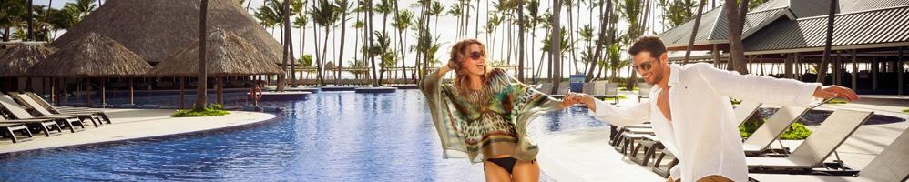 Barceló Hotels Coupons, Promo Codes & Cash Back