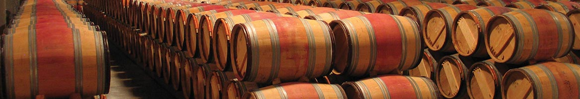 WSJwine Club Coupons, Promo Codes & Cash Back