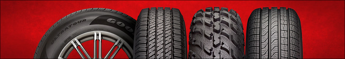 Discount Tire Direct Coupons, Promo Codes & Cash Back
