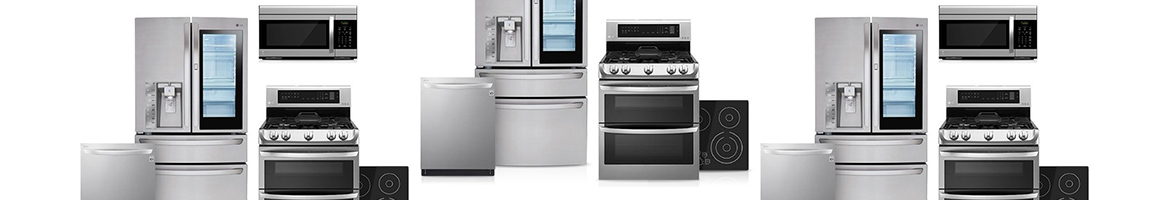 Appliances Connection Coupons, Promo Codes & Cash Back