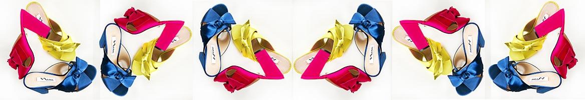 Nina Shoes Coupons, Promo Codes & Cash Back