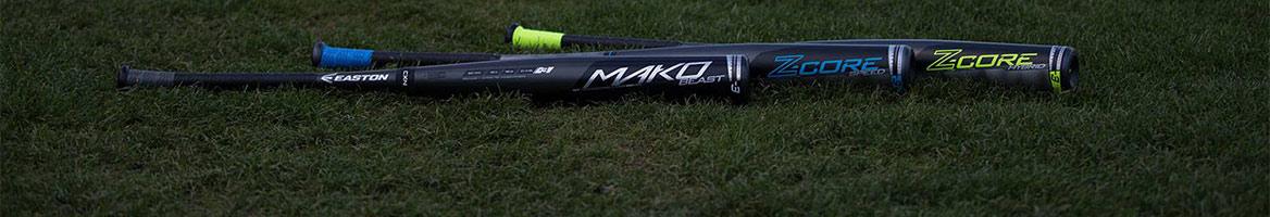 Easton Baseball/Softball Coupons, Promo Codes & Cash Back