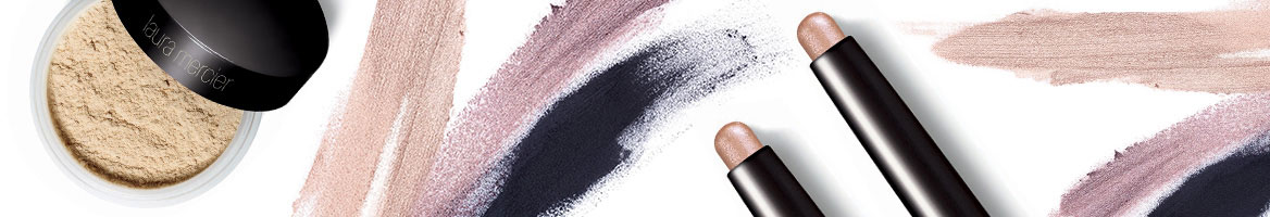Laura Mercier Coupons, Promo Codes & Cash Back