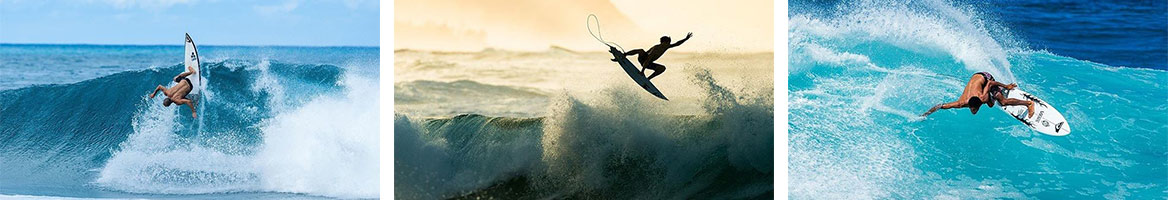 Quiksilver Coupons, Promo Codes & Cash Back