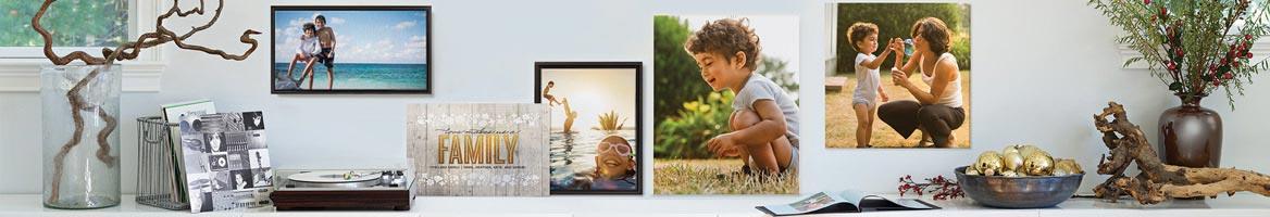 CVSPhoto.com Coupons, Promo Codes & Cash Back