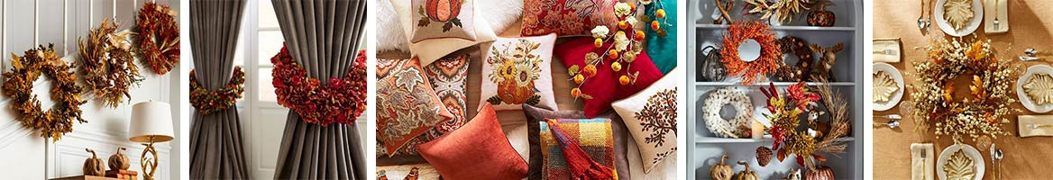Pier 1 Imports Coupons, Promo Codes & Cash Back