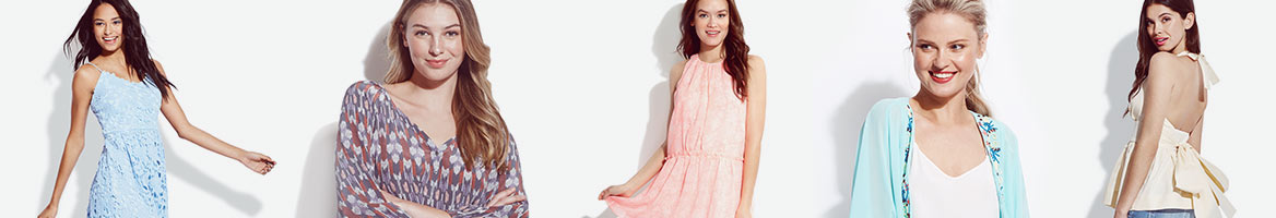Saks OFF 5TH Coupons, Promo Codes & Cash Back