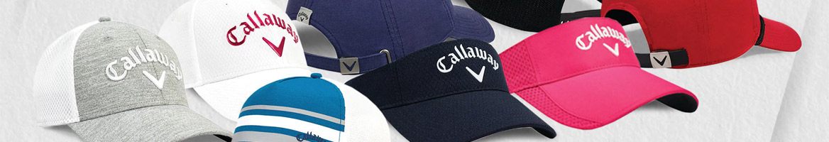 Callaway Apparel Coupons, Promo Codes & Cash Back
