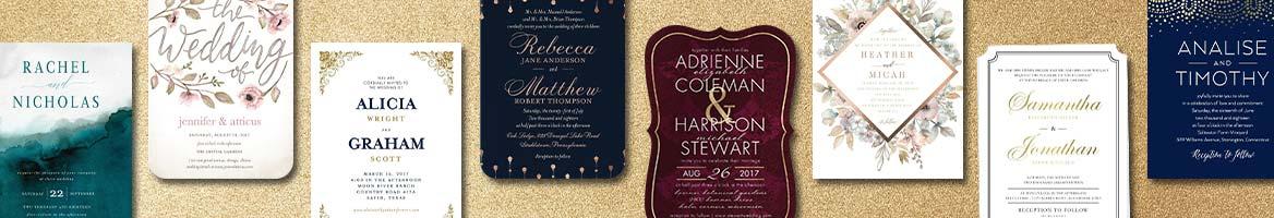 Wedding Paper Divas Coupons, Promo Codes & Cash Back