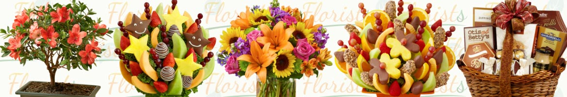 Flowers by Florists.com Coupons, Promo Codes & Cash Back