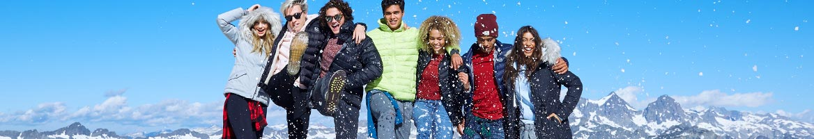 Hollister Coupons, Promo Codes & Cash Back