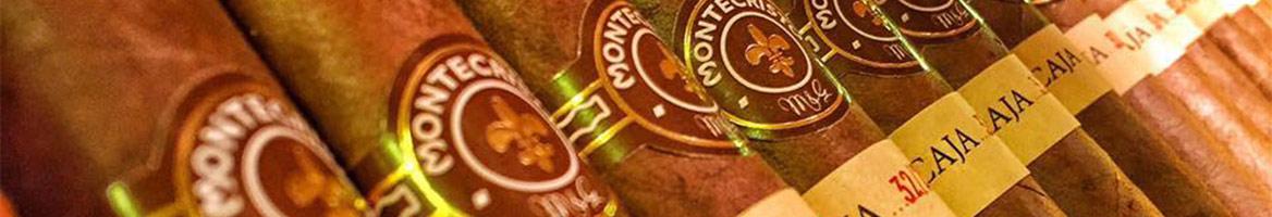 JR Cigar Coupons, Promo Codes & Cash Back