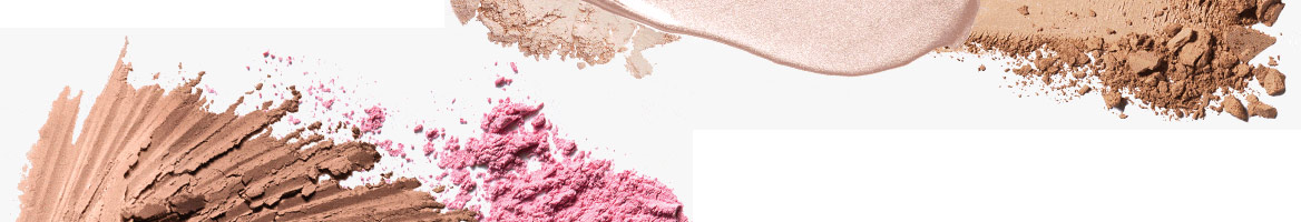 IT Cosmetics Coupons, Promo Codes & Cash Back