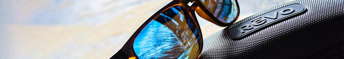revo sunglasses coupon code