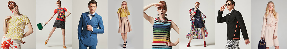 Century 21 Department Stores Coupons, Promo Codes & Cash Back