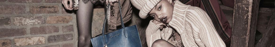 Marc Jacobs Coupons, Promo Codes & Cash Back