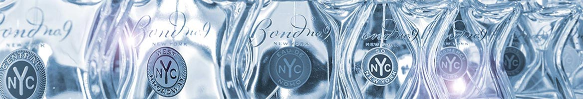 Bond No. 9 Coupons, Promo Codes & Cash Back