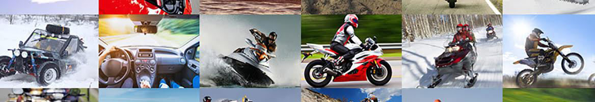 Sixity Powersports Coupons, Promo Codes & Cash Back