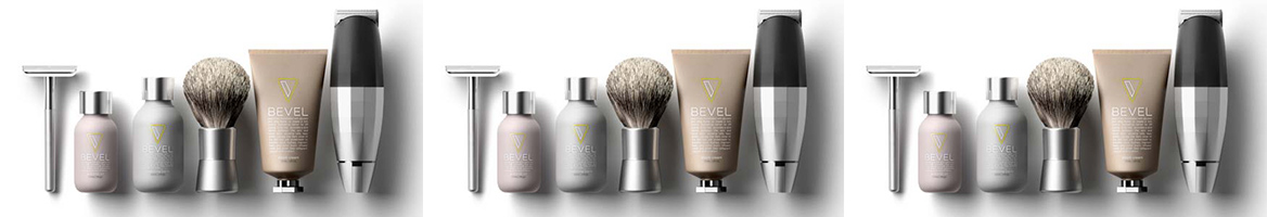 BEVEL Coupons, Promo Codes & Cash Back