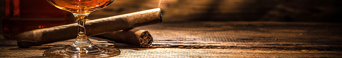 Best Cigar Prices Coupons, Promo Codes & Cash Back