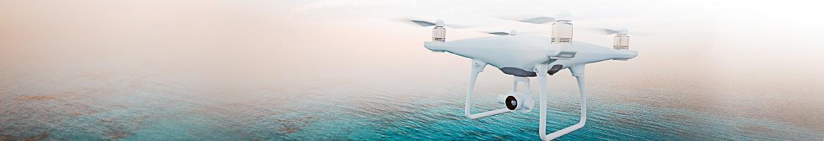 DroneNerds.com Coupons, Promo Codes & Cash Back