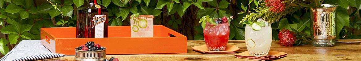 Minibar Delivery Coupons, Promo Codes & Cash Back