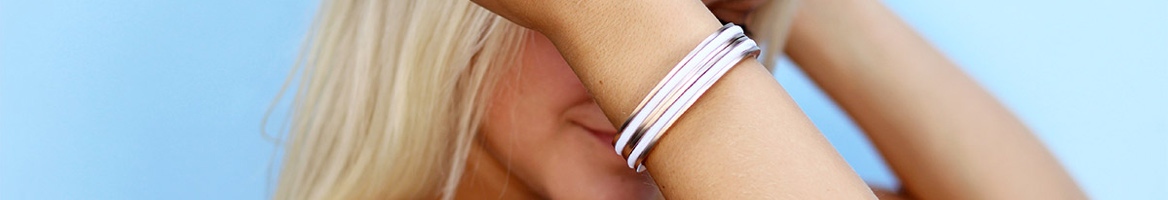 Maria Shireen Hair Tie Bracelet Coupons, Promo Codes & Cash Back
