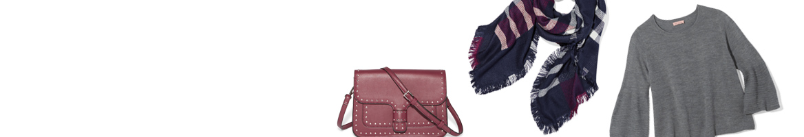 Dia&Co Coupons, Promo Codes & Cash Back