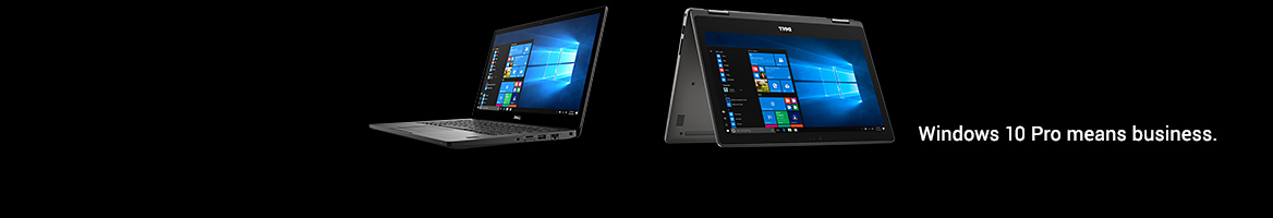 Dell Small Business Coupons, Promo Codes & Cash Back