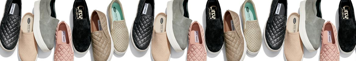 5a2166a3f3 Up to 15% Off Famous Footwear Coupons, Promo Codes + 2.0% Cash Back