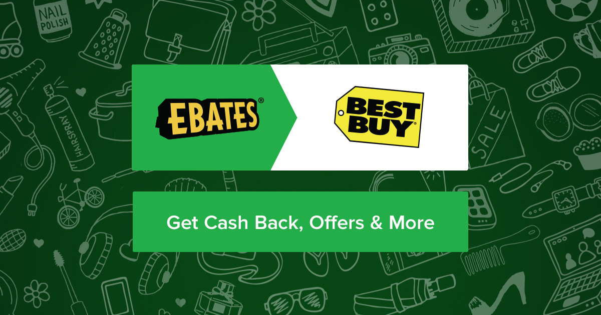 best buy coupons promo codes 10 cash back