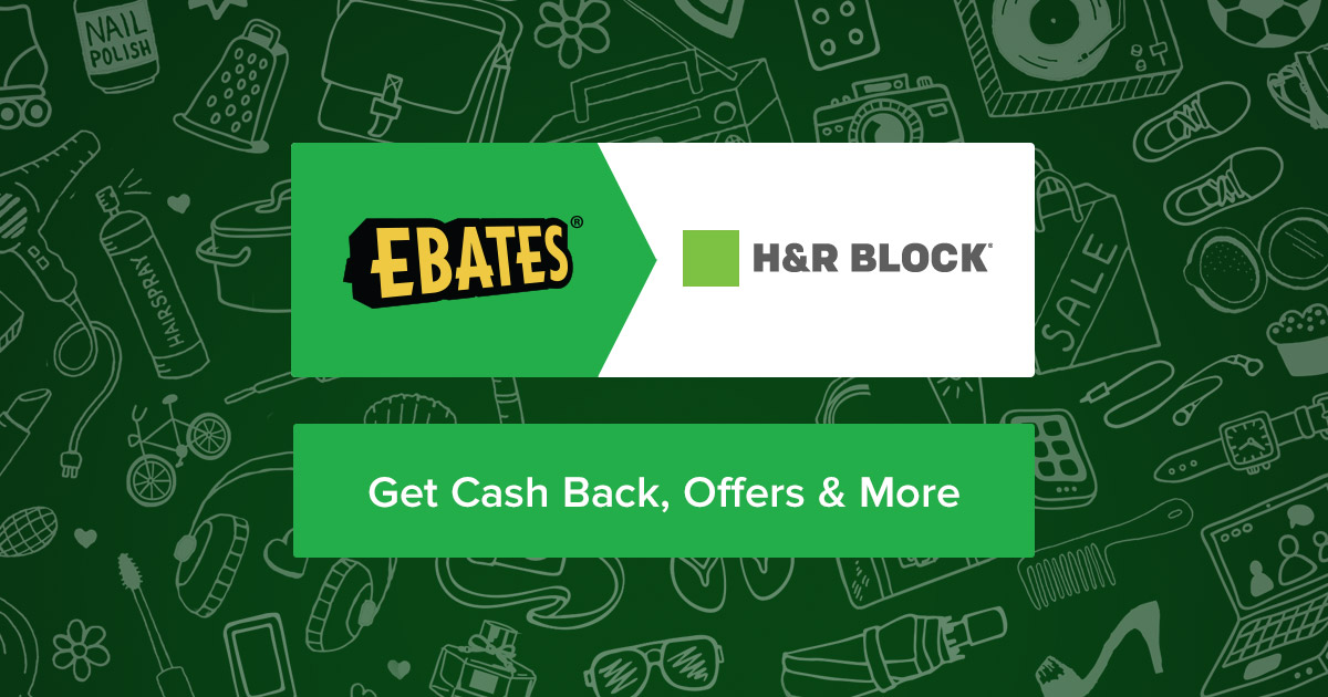 up to 35 off hr block tax prep coupons promo codes 90 cash back