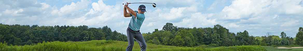 TGW The Golf Warehouse Coupons, Promo Codes & Cash Back