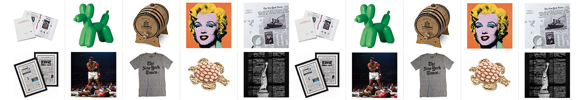 The New York Times Store Coupons, Promo Codes & Cash Back