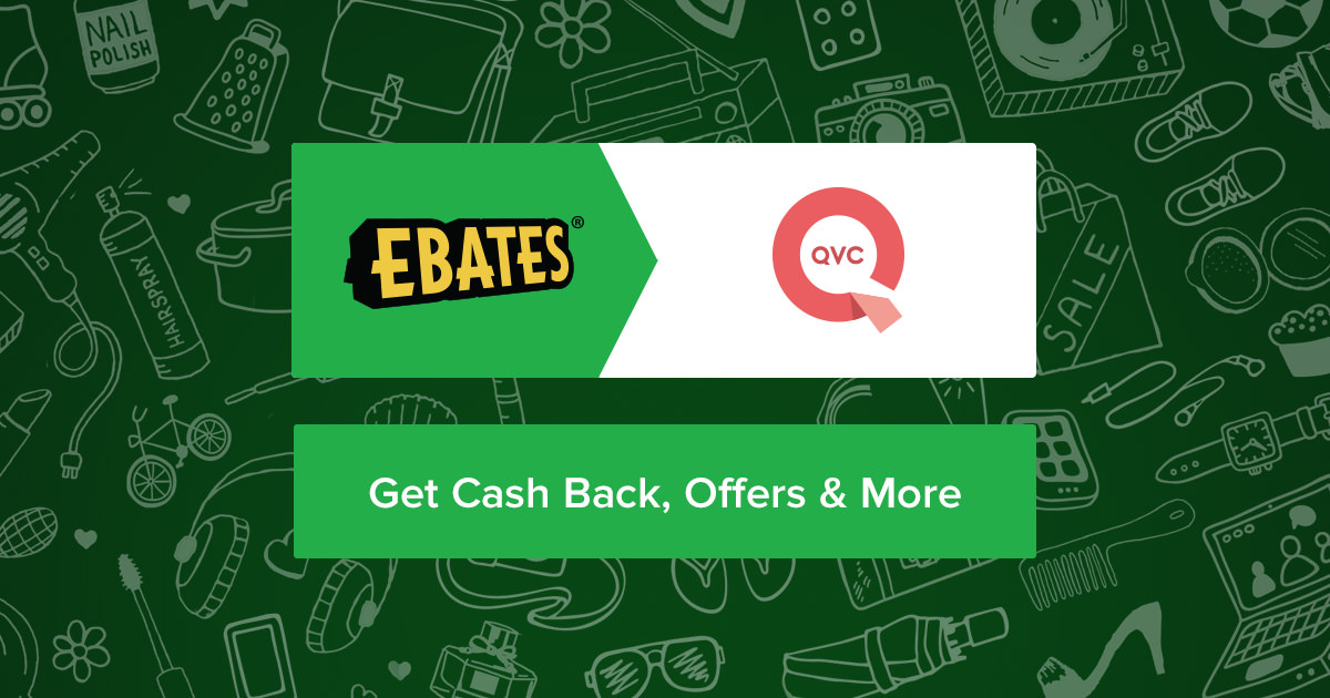 Up to 5 Off QVC Coupons Promo Codes 10 Cash Back – Sites With Payment Plans Like Qvc