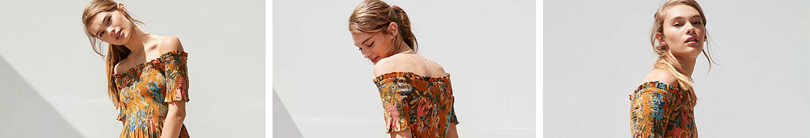 Urban Outfitters Coupons, Promo Codes & Cash Back
