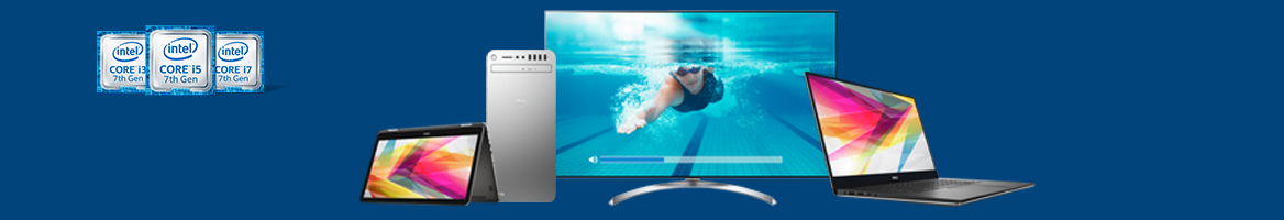 Dell Consumer Coupons, Promo Codes & Cash Back